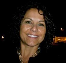 M. Nicole Godfrey's picture