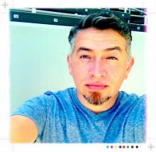 Joaquin Sedillo's picture