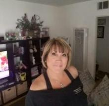 Debra Bakeman's picture